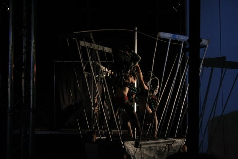 teatr-a-07