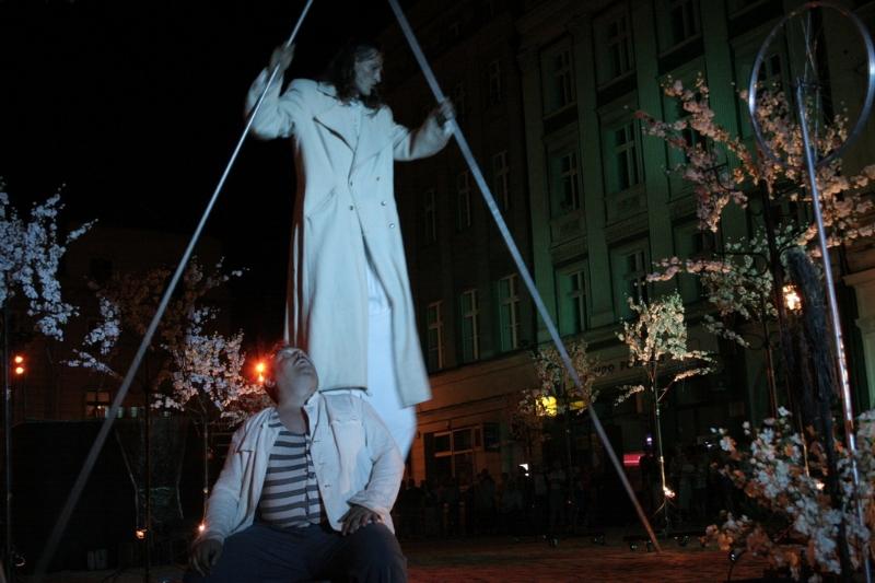teatr-voskriesinnia-fiesta-42