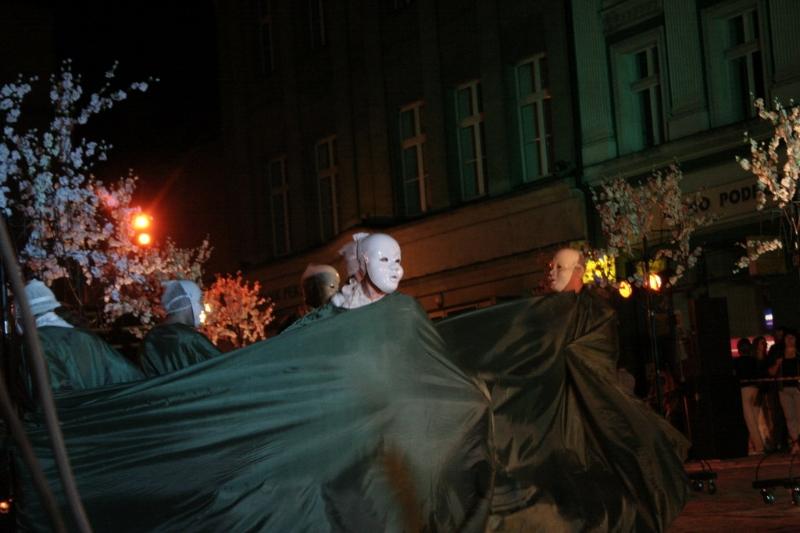 teatr-voskriesinnia-fiesta-43