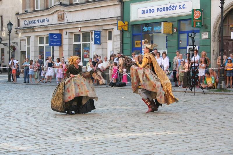 teatr-voskriesinnia-wisniowy-sad-23