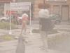 Teatry_uliczne_Z_głową_w_chmurach20170707_0004
